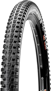 Maxxis Crossmark II 27.5 x 2.25 Tire, Folding, 60tpi, Dual Compound, EXO, Tubeless Ready