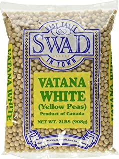 Great Bazaar Swad Vatana, Yellow, 2 Pound