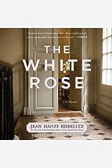 The White Rose Audio CD
