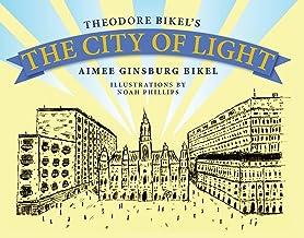 The City of Light (MomentBooks)