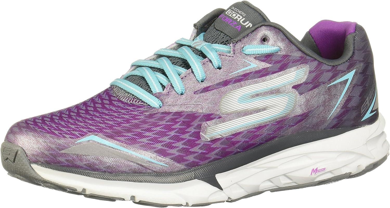 Skechers Women's Go Run Forza 2 Running shoes