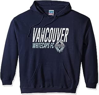Best vancouver whitecaps hoodie Reviews