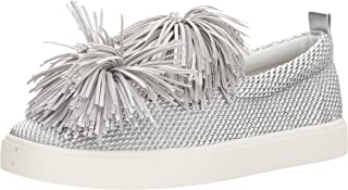 Women's Emory Sneaker