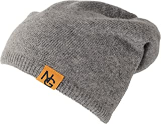 Pikeur-tricot Neckwarmer-hiver 2018