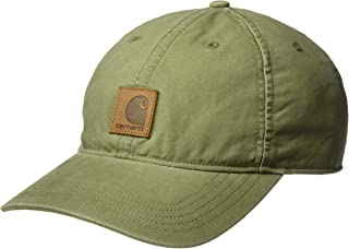 Best green womens baseball cap Reviews