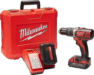 Best milwaukee 2607 20 kit Reviews