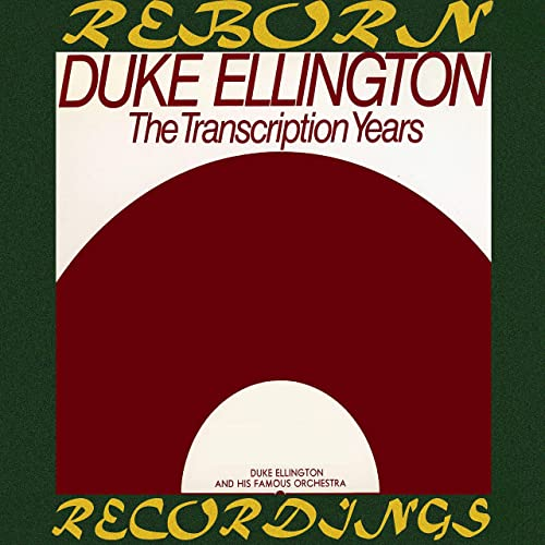Go Away Blues by Duke Ellington on Amazon Music - Amazon com