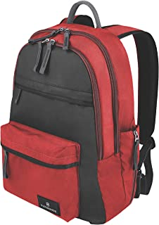 Victorinox Altmont 3.0 Standard Backpack, Red/Black