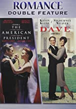 American President, The / Dave (DVD)
