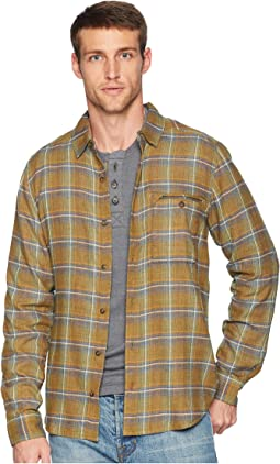 Singlejack Long Sleeve Shirt