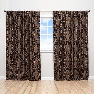 Best sherry kline curtains Reviews
