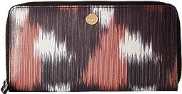 Boho Perla Zip Wallet