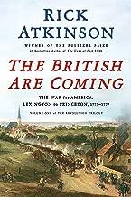 Best rick atkinson historian Reviews