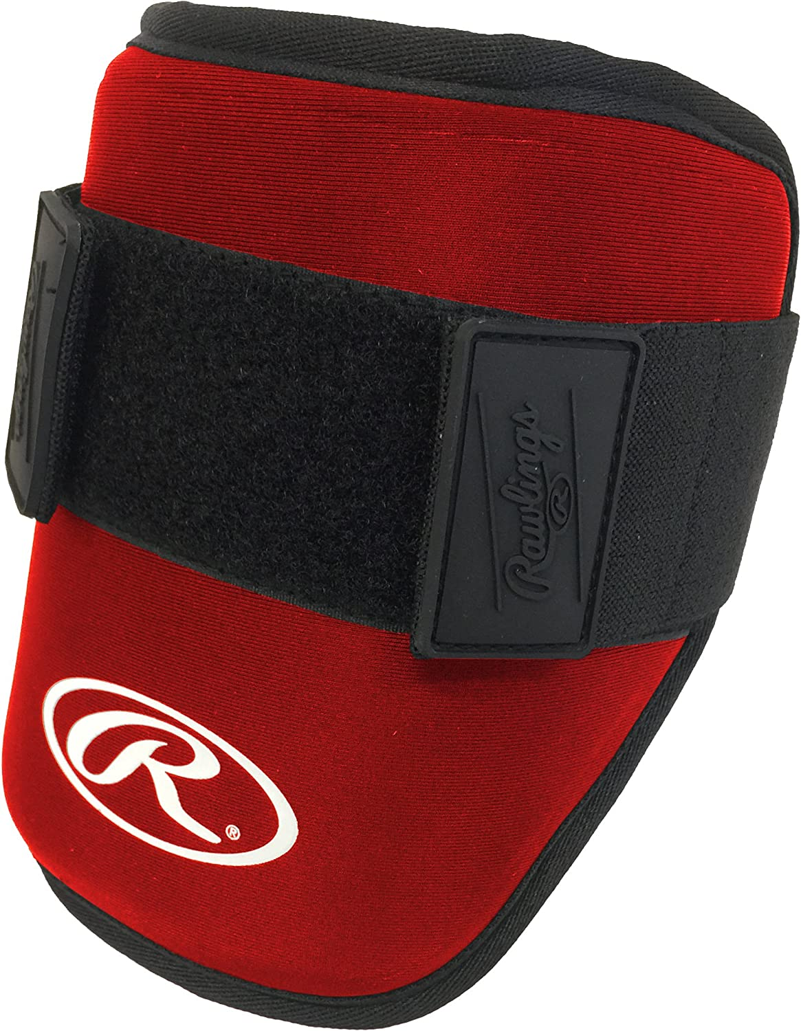 Rawlings Elbow Very popular Max 87% OFF Guard