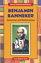 Best benjamin banneker astronomer and mathematician Reviews