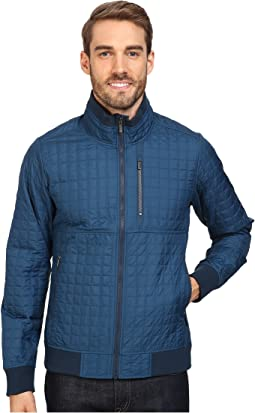 NAU - Off The Grid Jacket