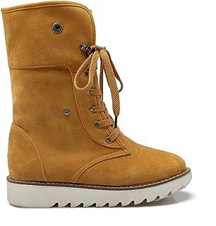 : JOYTO Bottes et bottines Chaussures femme