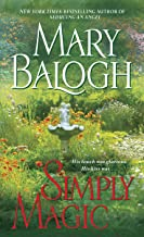 Best mary balogh simply series Reviews