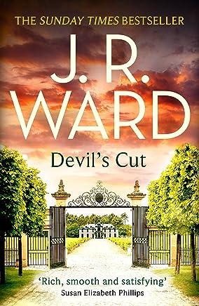 Devil's Cut (The Bourbon Kings)