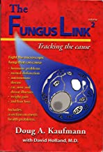 The Fungus Link Volume 2