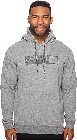 O'Neill - Framed Pullover Fashion Fleece