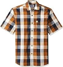 Best carhartt hickory shirt Reviews