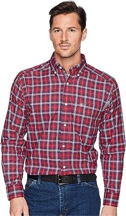 Safrin Shirt