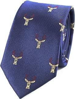Best reindeer bow tie Reviews