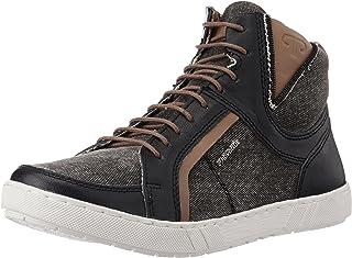Provogue Men's Casual Shoes Online: Buy