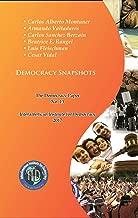 Democracy Snapshots: The Democracy Paper No. 13