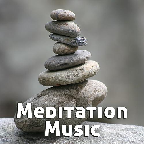 Mantra del Sueño by Yoga on Amazon Music - Amazon.com