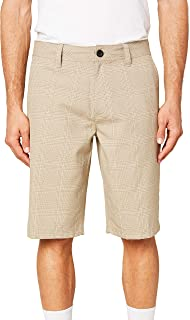 O'NEILL Men's 22 Inch Outseam Classic Walk Short