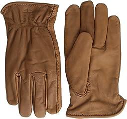 STS Ranchwear - Waterproof Thinsulate Work Gloves