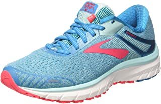 a49717884f0 Over-Pronation Stability Women s Running Shoes