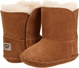 UGG Kids - Caden (Infant/Toddler)