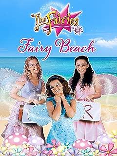 Best bubbles the beach fairy Reviews