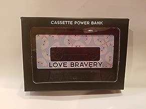 cassette power bank