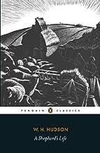 A Shepherd's Life (Penguin Classics)