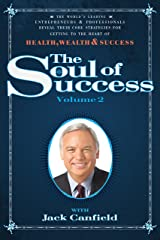 The Soul of Success Volume 2 Kindle Edition