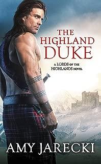 Best the highland duke Reviews