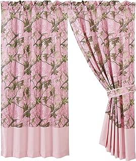 discount designer curtains