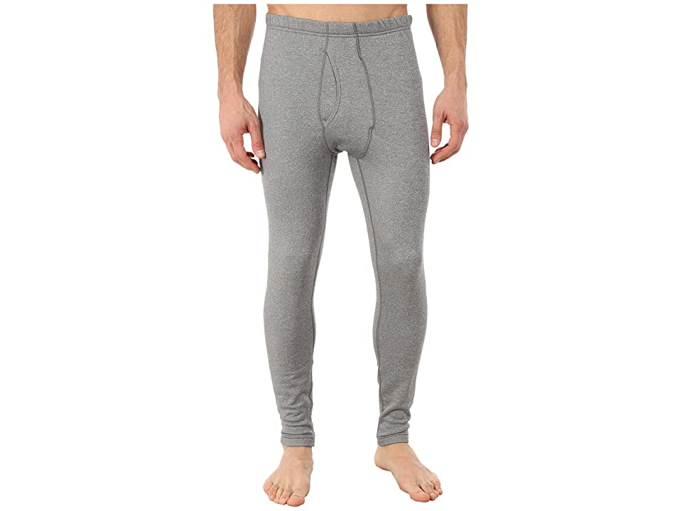 Obermeyer Endurance 150 Dri-Core Tight (Heather Grey) Men