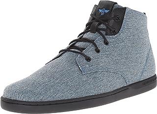 حذاء Vito Fashion للرجال من Creative Recreation