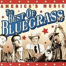 Best american bluegrass music Reviews