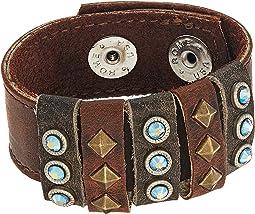 Chelsea Bracelet