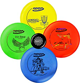 used frisbee golf discs for sale