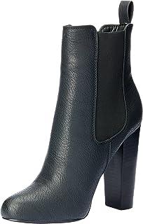 BILLINI Women's Lillia Shoes, Black Tumble