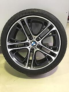 Suchergebnis Auf Für Reifenmontage Set Auto Motorrad