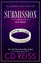 Submission: A Billionaire Romance (The Submission Series Book 1)