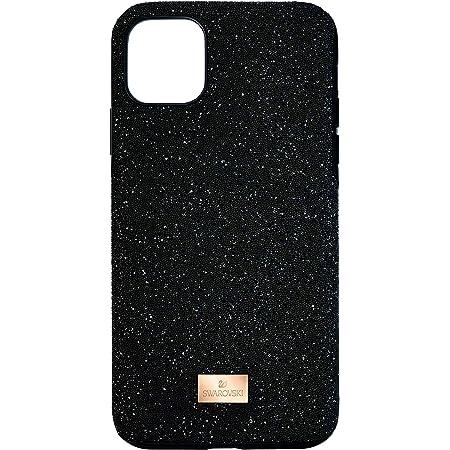 Swarovski High Phone Case Smartphone Case Iphone 11 Elektronik